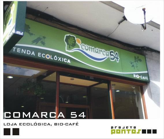 comarca54