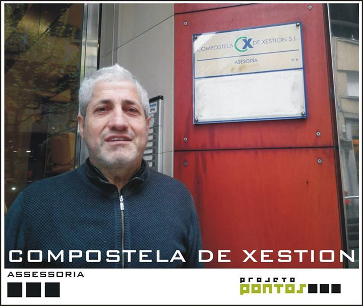 compostelaXestion