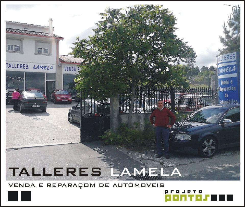 talheresLamela